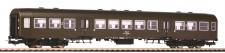 Piko 96656 PKP Personenwagen 2.Kl Ep.4