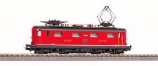 Piko 96872 SBB E-Lok Re 4/4 I Ep.4