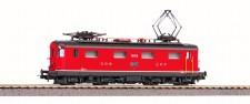 Piko 96873 SBB E-Lok Re 4/4 I Ep.4 AC