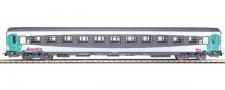 Piko 97053 SNCF Personenwagen 2.Kl. Ep.6