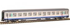 Piko 97073 SNCF Reisezugwagen VTU 2.Kl Ep.6