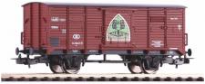Piko 97075 SNCB Cousin&De Rauw Bierwagen Ep.3