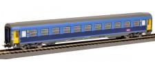 Piko 97089 SNCF Personenewagen 2.Kl. Ep.6