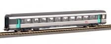 Piko 97090 SNCF Personenewagen 2.Kl. Ep.6