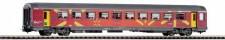 Piko 97091 SNCF Personenewagen 2.Kl. Ep.6