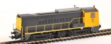 Piko 97765 SNCB Diesellok Serie 76 Ep.5