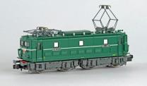 Hobby66 H66-10010 SNCF E-Lok Serie BB 300 Ep.4
