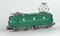Hobby66 H66-10011 SNCF E-Lok Serie BB 300 Ep.4