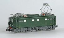 Hobby66 H66-10020 SNCF E-Lok Serie BB 4200 Ep.3/4