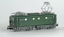 Hobby66 H66-10021 SNCF E-Lok Serie BB 4200 Ep.3/4