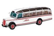 SwissLine 002104 Saurer 4LC Reisebus Evasion