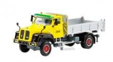 SwissLine 85.002332 Saurer D330B N4x4 Kipper Stuag AG