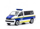 SwissLine 85.002506 VW T6 Bus Alpine Air Ambulance