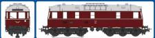Heljan HE10021861 SB Diesellok Serie M31