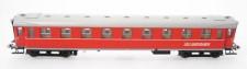 Heljan HE13005206 Lollandsbanen Personenwagen