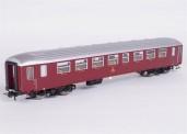 Heljan HE13006101 DSB Personenwagen 2.Kl. Ep.3