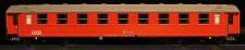 McK 0903 DSB Personenwagen 2.Kl. Ep.4