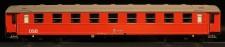 McK 0904 DSB Personenwagen 2.Kl. Ep.4