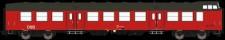 McK 1801 DSB Steuerwagen 2.Kl. Ep.4