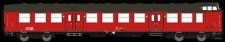 McK 1803 DSB Steuerwagen 2.Kl. Ep.5