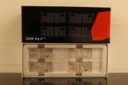 McK 2913 DSB Container-Set 4-tlg Ep.5