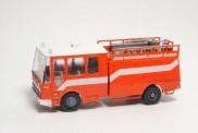 SDV model 363 Liaz 101 CAS K25 FW