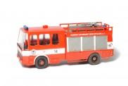 SDV model 425 Liaz 101.860 CAS K25 HZS Spolana