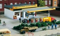 Auhagen 11340 Tankstelle