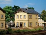 Auhagen 11349 Bahnmeisterei