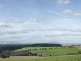 Auhagen 42515 Hintergrund Erzgebirge 3