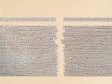 Auhagen 42649 Steinmauern mit Abschlusssteinen