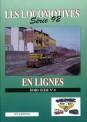 PFT 315 EN LIGNES - Hors serie Nr.4