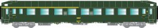 R37 HO42101 SNCF Liegewagen 1./2.Kl. Ep.4