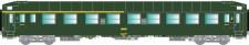 R37 HO42102 SNCF Liegewagen 1./2.Kl. Ep.4