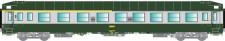 R37 HO42104 SNCF Liegewagen 2.Kl. Ep.4