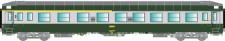 R37 HO42105 SNCF Liegewagen 1./2.Kl. Ep.4
