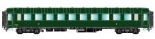 R37 HO42229 SNCF Personenwagen 2.Kl. Ep.3c