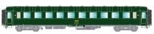 R37 HO42231 SNCF Personenwagen 2.Kl. Ep.4