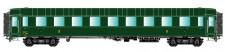R37 HO42239 SNCF Personenwagen 1.Kl. Ep.3b
