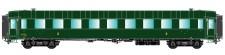 R37 HO42244 SNCF Personenwagen 2.Kl. Ep.3c