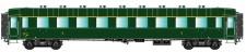 R37 HO42250 SNCF Personenwagen 1.Kl. Ep.3b