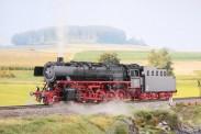 KM1 104431 DB Dampflok BR 44 Ep.3b