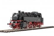 KM1 152301 DB Dampflok BR 64 Ep.3 Echtdampf