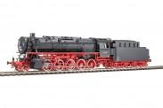 KM1 164402 BR 44 1380DB Ep. IIIaED Karlsruhe