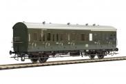 KM1 202103 DB Personenwagen 2./3.Kl. Ep.3a
