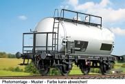 KM1 203005 DB Einheitskesselwagen  DEA Ep.IIIb