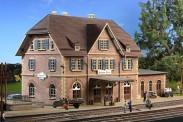 KM1 400413 Bahnhof Sontheim/Brenz