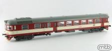 MTB H0CD852-012 CD Triebwagen Serie 852 Ep.5