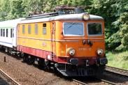 MTB H0EP05-15 PKP E-Lok Serie EP05 Ep.4