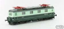 MTB H0EU05-08 PKP E-Lok Serie EU05 Ep.4